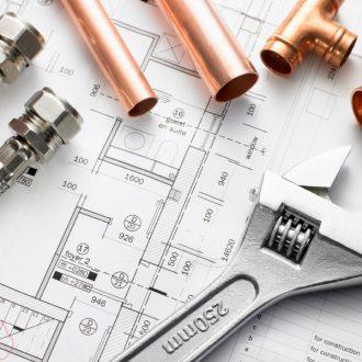 emergency plumber Arvada