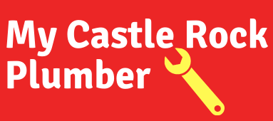 My Castle Rock Emergency Plumber